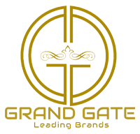 Grand Gate Logo